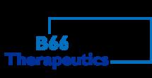 B66 Therapeutics